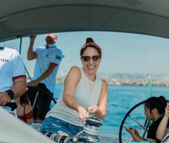 tour-sicilian-sail-boat-travel