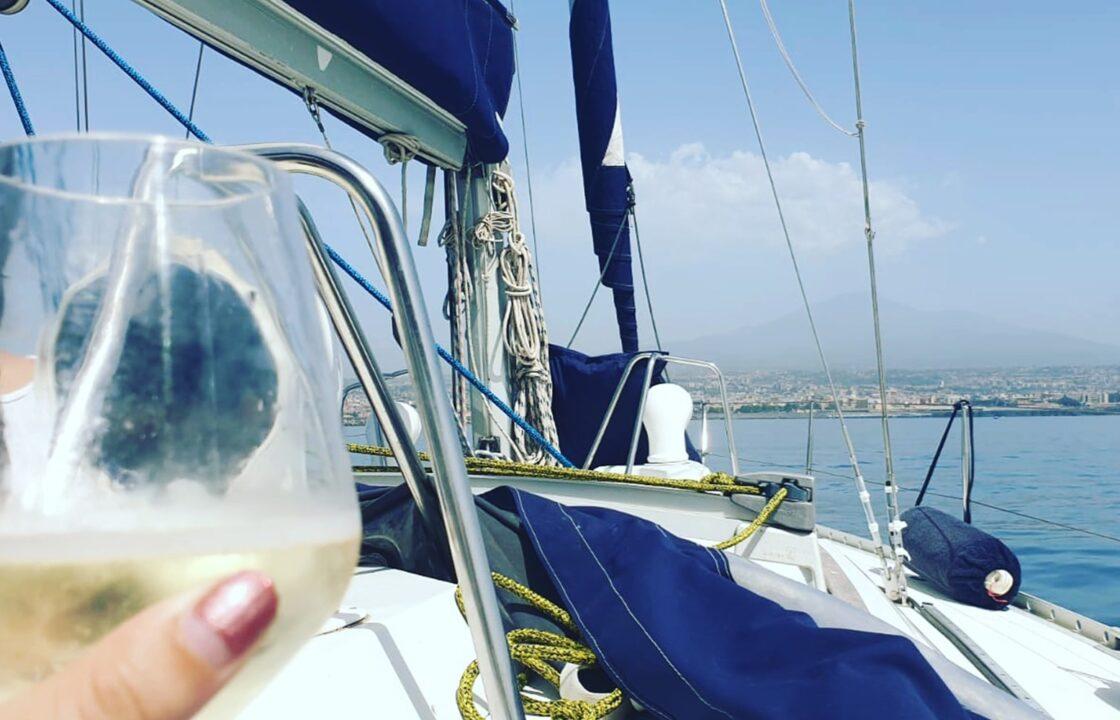 tour-sicilian-sail-boat